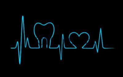 Odontologia x Diabetes