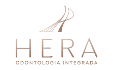 Dentista Porto Alegre - Zona Norte - Hera Odontologia Integrada